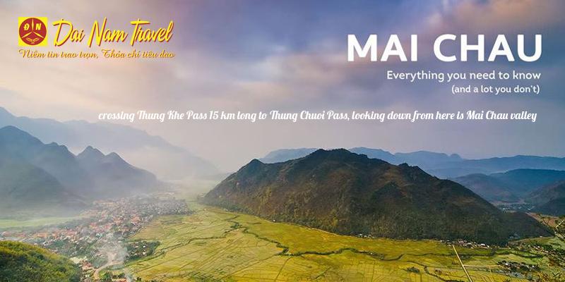 Mai-Chau-valley
