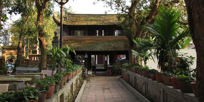 mia-pagoda