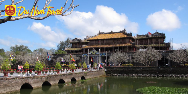 Hue-the-ancient-capital-of-Vietnam