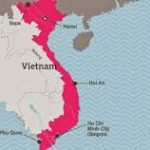 Viet Nam Weather and Climate